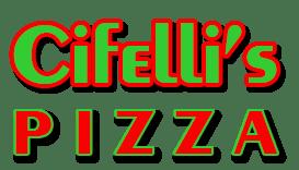 Cifelli's Pizza