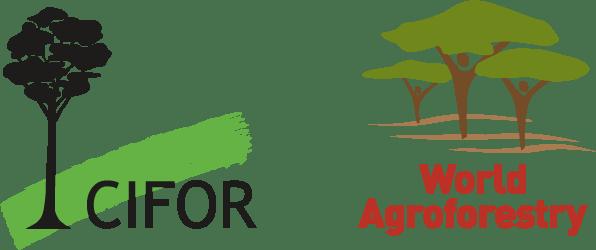 CIFOR-ICRAF
