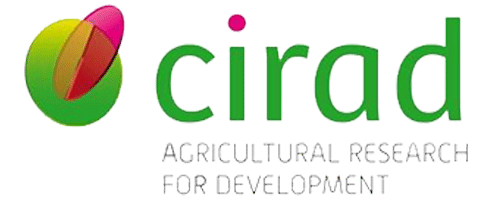 French Agricultural Research Centre for International Development (CIRAD)