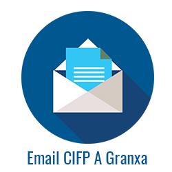 Email-Agranxa