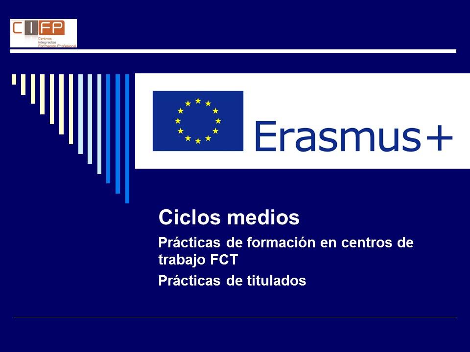 erasmus_ciclos_medios_agranxa