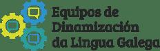 equipos de dinamizacion da lingua galega