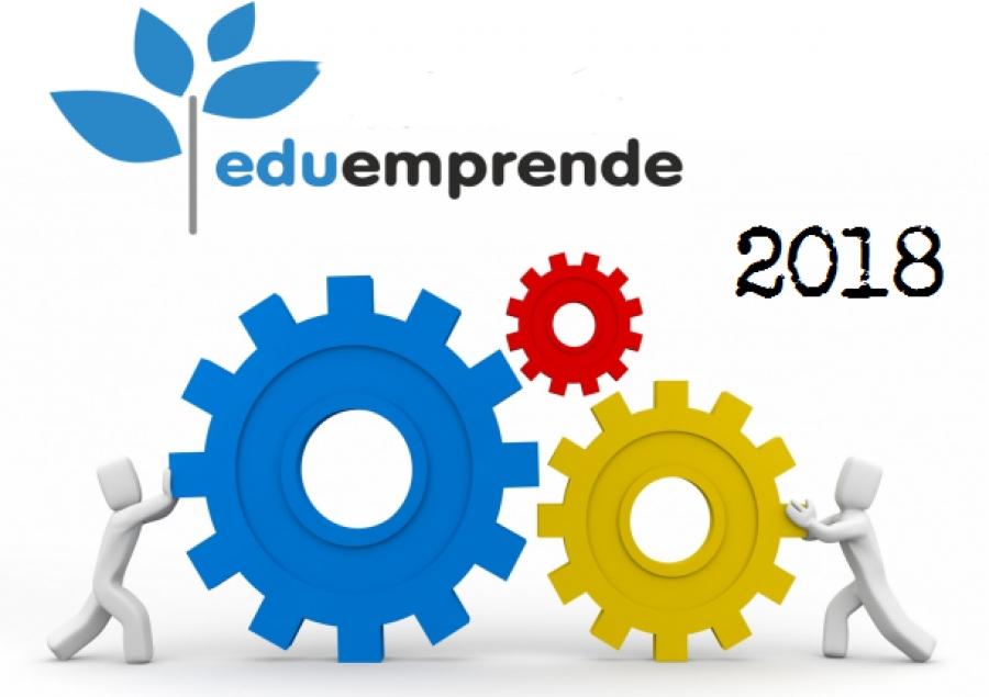 concurso-eduemprende-2018