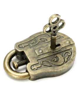 ancient-lock-puzzle-cifrare-min