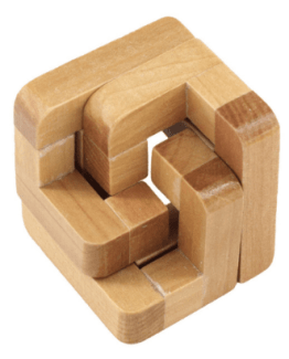 cube-puzzle-cifrare-min