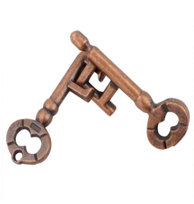 franklins-key-puzzle-cifrare-min