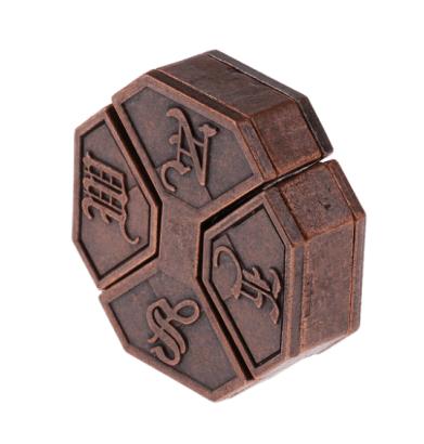 medallion-puzzle-cifrare-min