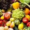 Ramazan'da Sağlıklı Beslenme çiftçiden eve