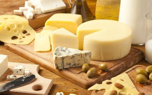 dilim peynir