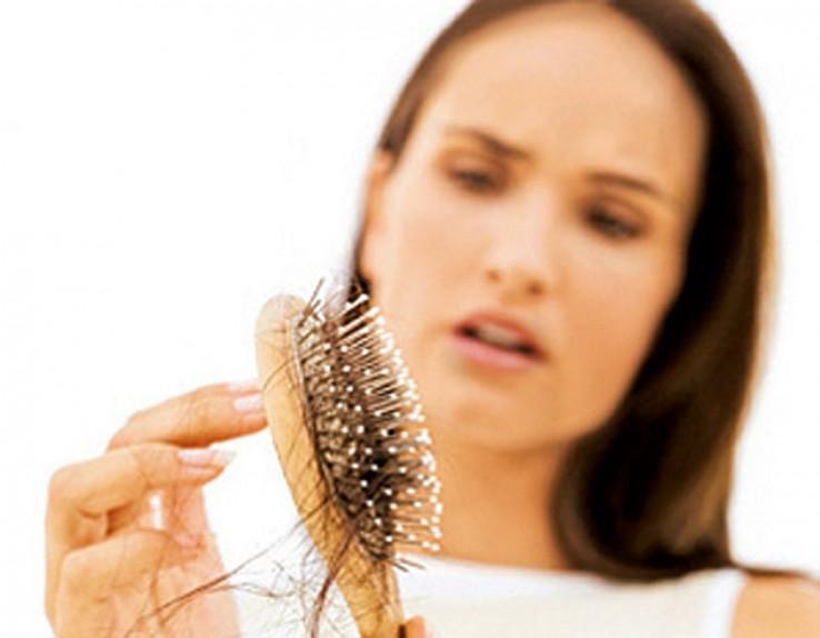 saç dökülmesine iyi gelen besinler çiftçiden eve
