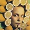 Limon Deyip Geçmeyin! çiftçiden eve