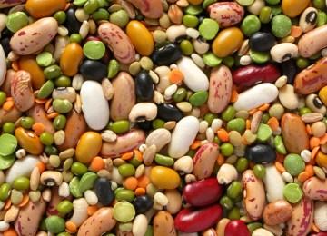 Sonbaharda Bağışıklık Sistemini Güçlendiren Gıdalar