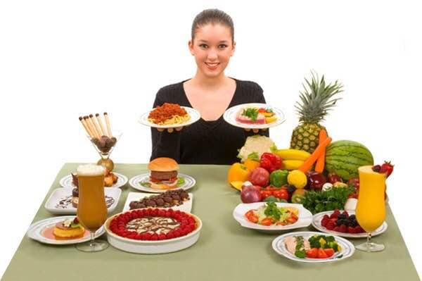 Yanlış Beslenme Alışkanlıkları çiftçiden eve