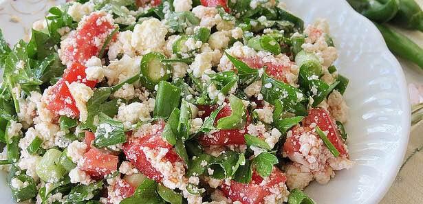cokelek-salatasi-tarifi