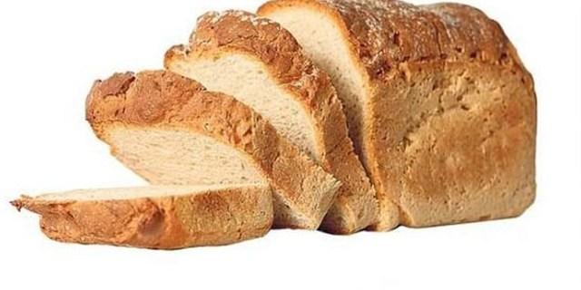 Bayat Ekmek Değerlendirmenin Yolları