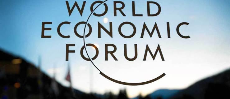 Dr. Gülden Türktan Davos 2018 Konuşmasında Tarıma Dikkat Çekti