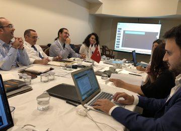 Dijital Kültür ve Yeni İş Modelleri