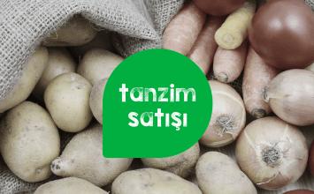 Tanzim Satışı: Tarımda Aracısız Satışın Değeri Anlaşılıyor mu?