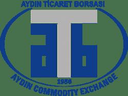 aydin ticaret borsasi logo