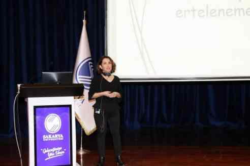 Prof. Dr. Ayhan