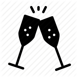 wedding-icon-6.png