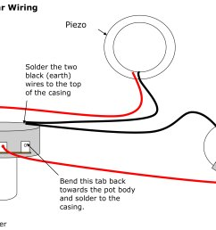 strat guitar jack wiring wiring diagram for you 110 20 amp plug guitar plug wiring diagram [ 2998 x 1904 Pixel ]