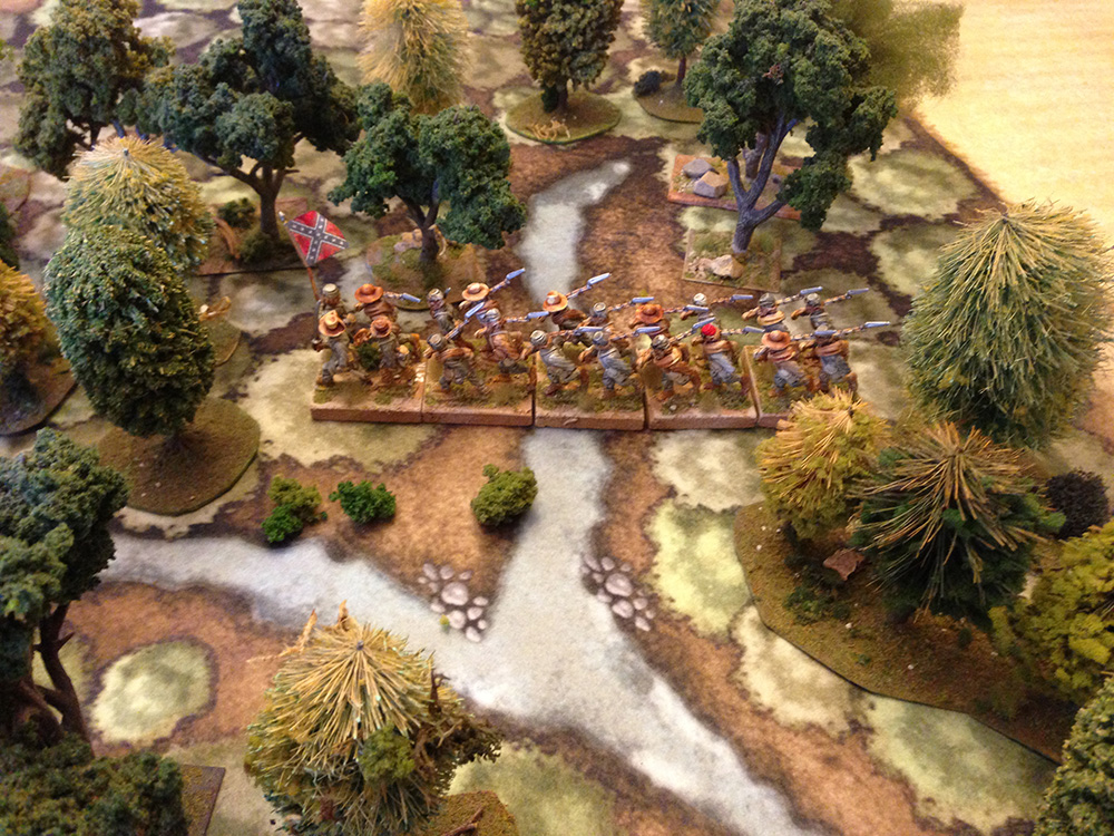 Cigar Box Battle Now Available: Cigarboxbattle Wargaming Mats