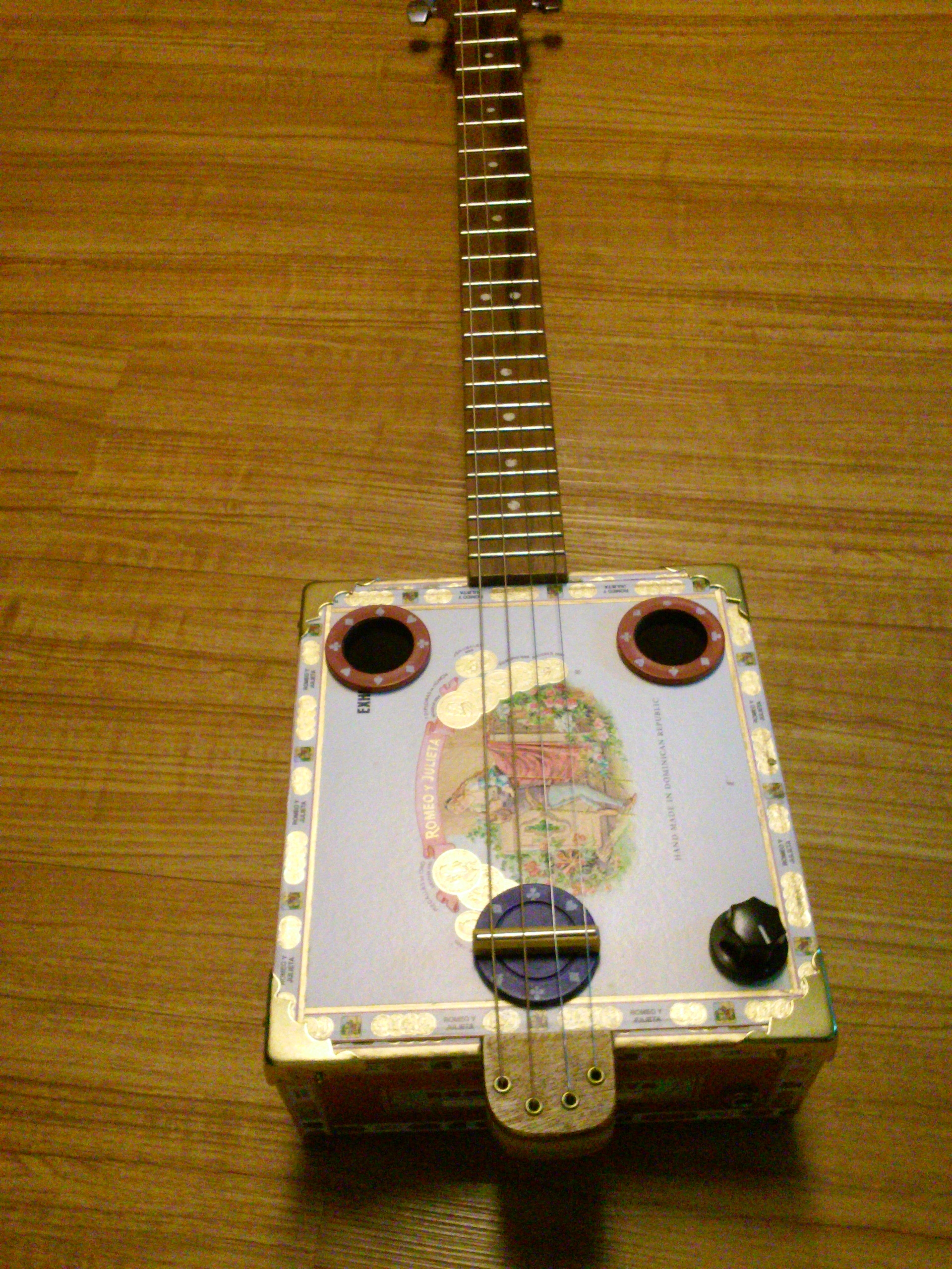 Rewire Guitar Jack Free Download Wiring Diagrams Pictures Wiring
