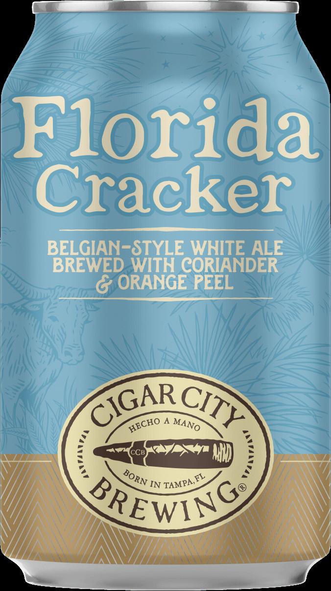 florida cracker cigar city
