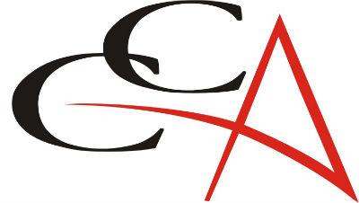 CCA_Sigla
