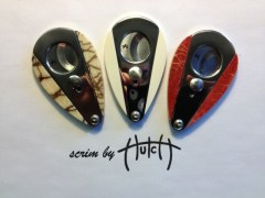 HutcH Cigar Cutter 5