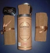 Gurkha Prize1_102013