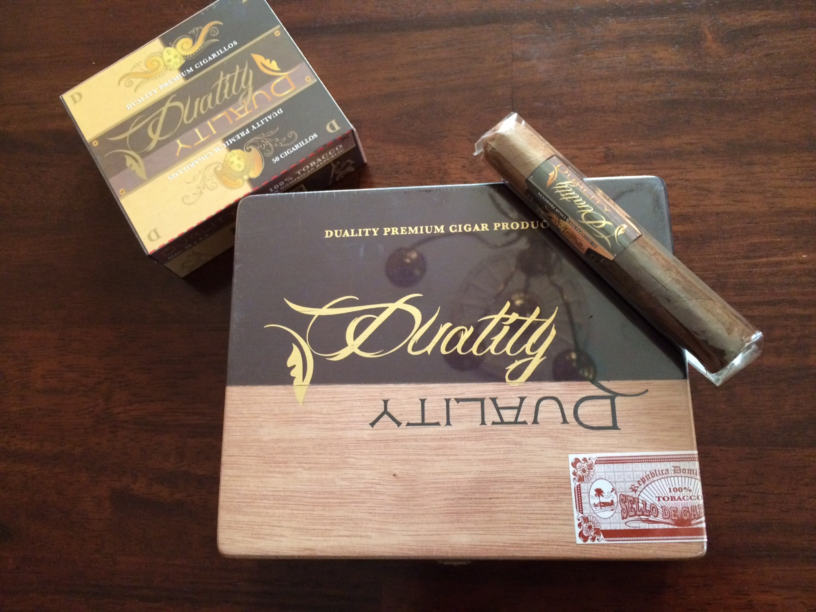 Best cigar prices coupon code