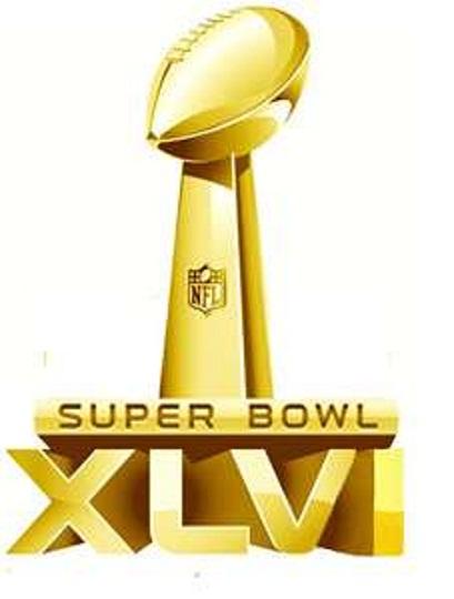 SAVETHEDATE Super Bowl at Club Macanudo Cigar Events