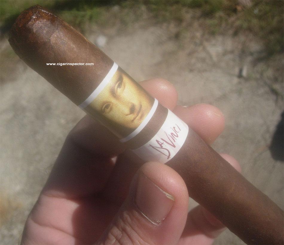 https://i0.wp.com/www.cigarinspector.com/images/cigar/da-vinci-exhibicion-a-1b.jpg