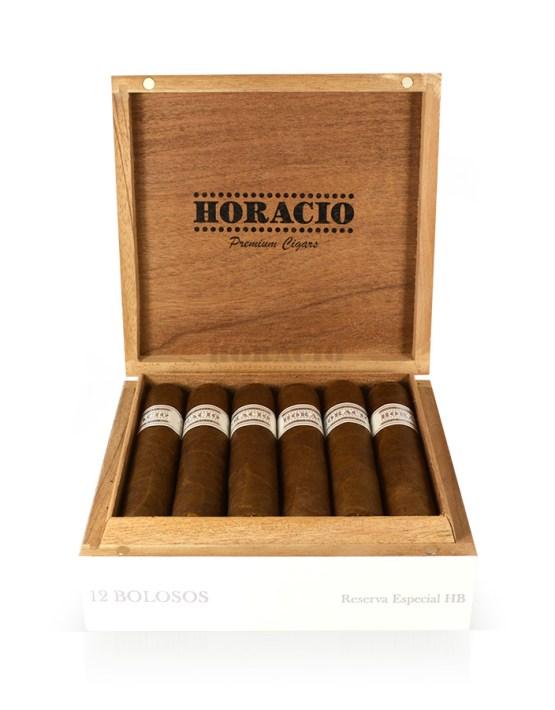 Horacio-box-bolosos-reserva-especial-hb-open-front
