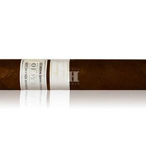 cigar-horacio-jacques-chancel