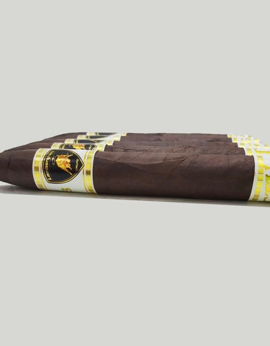 lamborghini cigars
