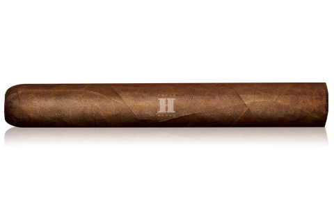 Horacio Cigars