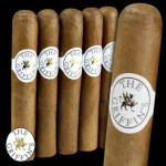 Griffin's Robusto 5pk