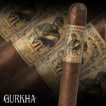 Gurkha Evil Toro [BDL 2/5's] 10pk