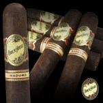 Brick House Robusto Maduro 10pk