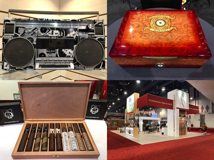 2018 IPCPR Wrap Up 5