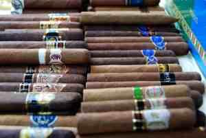 Best cigars for beginners 2017
