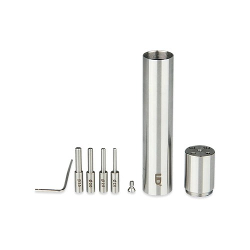 E cig, E cigarettes and ejuices in a wide selection visit
