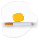 Sunny side cigarettes