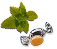 pic-nicodrops-herbal
