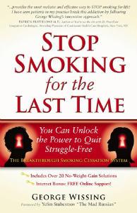 pic-stop-smoking