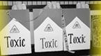 toxic cigs