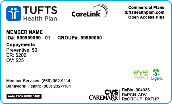 how to change your name on your medicare card